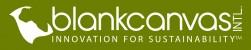 Blank Canvas International