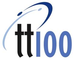 TT100 Awards