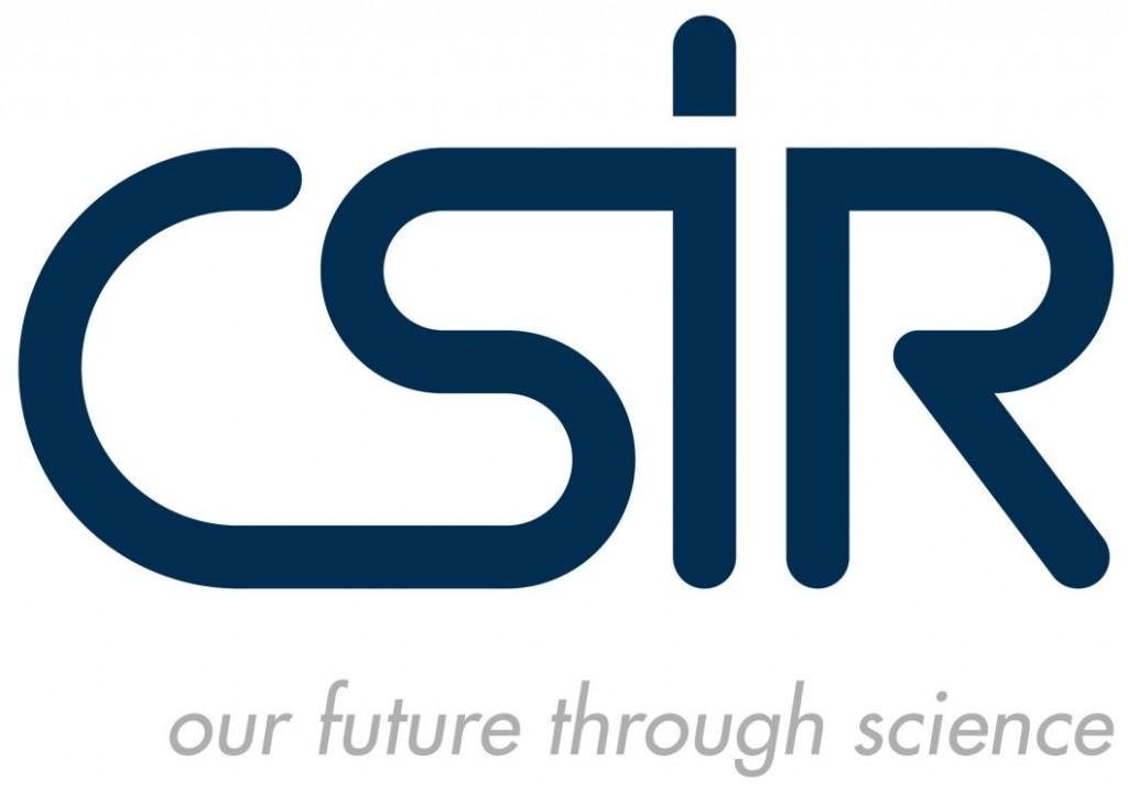 CSIR-1024x719