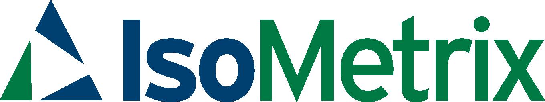 IsoMetrix-Logo-Landscape