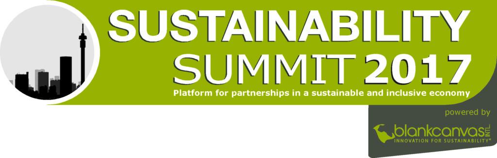 summit-2017-logo
