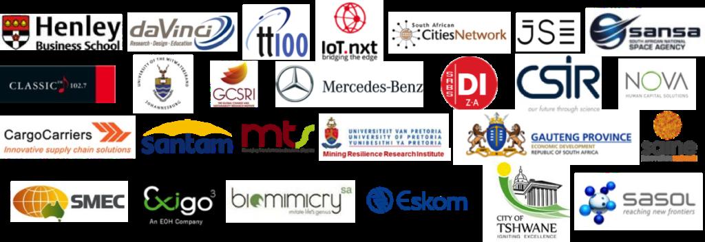 Wb logos June