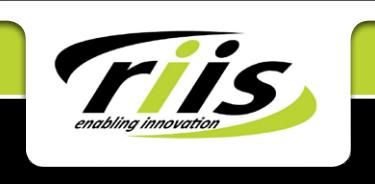 riis_logo
