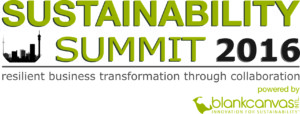 Summit 2016 logo[1]