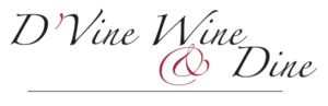 dvine-wine-and-dine